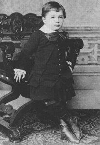 ஆல்பர்ட் ஐன்ஸ்டீன் - முட்டாள் மாணவன்