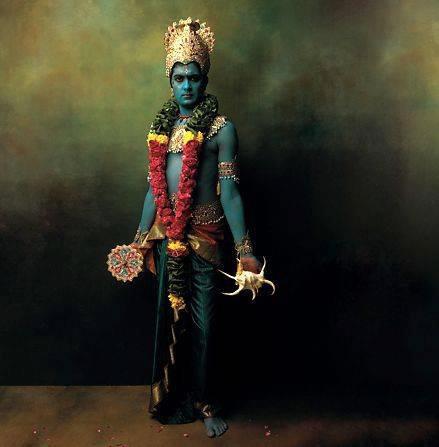 Nandhini valli