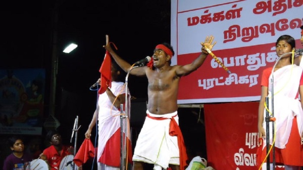 may-day-kovilpatti-kalai-2