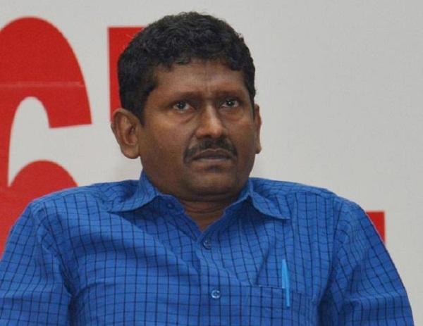 sahayam